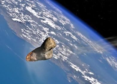 Near-Earth-asteroid-e1340097067141