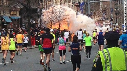 130415155039-boston-marathon-explosion-03-c1-main
