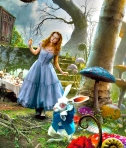 alice-in-wonderland-ipad-wallpaper