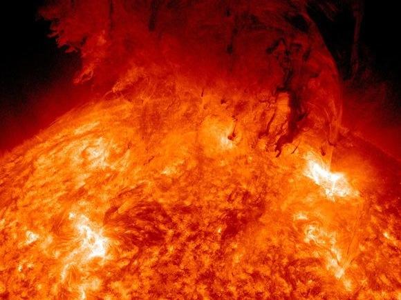 sun.1