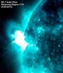 sun.3