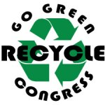go-green-congress225w