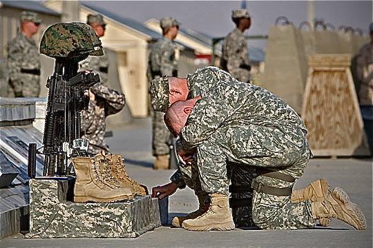 016-soldiers-warriors