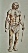 cave-dweller-human