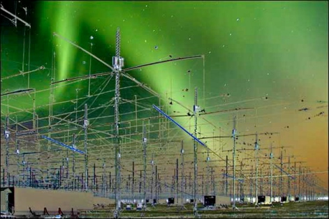 haarp_large(1)