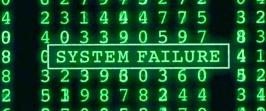 -The-Matrix-the-matrix-23939841-1360-768
