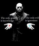 Matrix-red-blue-pill