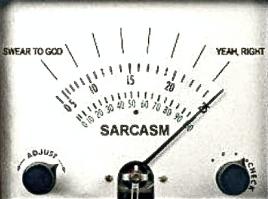 sarcasm3