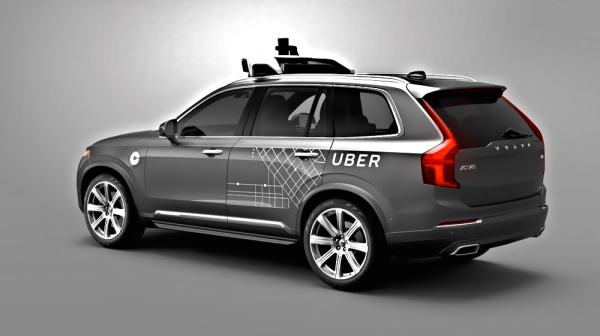 uber_self_driving_cars