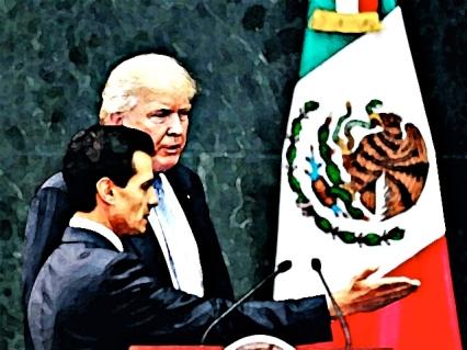 Nieto_Trump