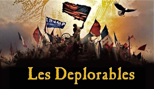 les-deplorables-640x370