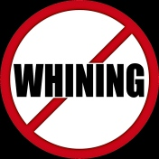 no-whining-2x