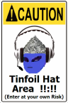 tinfoilhat3